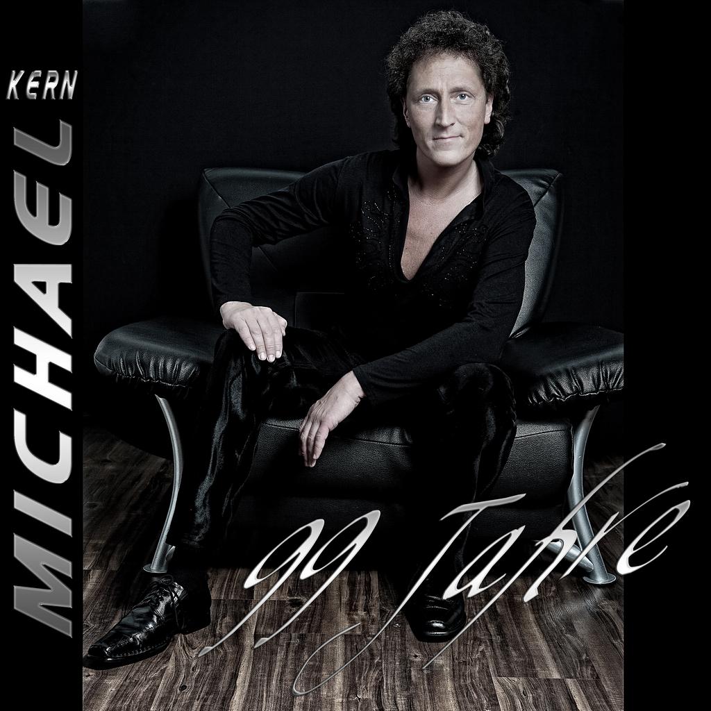 Michael Kern - 99 Jahre